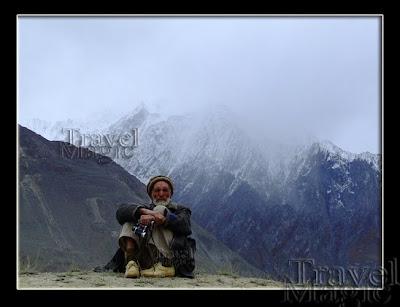 hunza-pakistan-rashpari-peak-trek