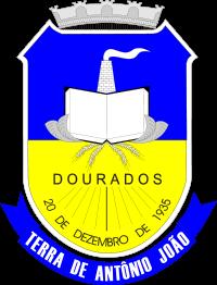 PREFEITURA MUNICIPAL DE DOURADOS - MS