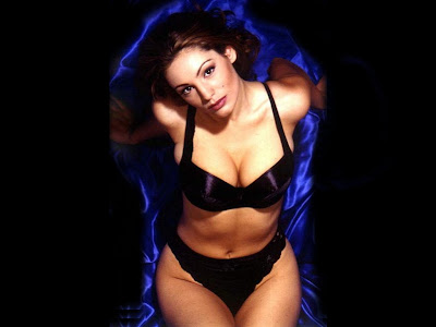 kelly brook 2011