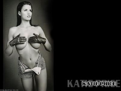 Katie Price 2012