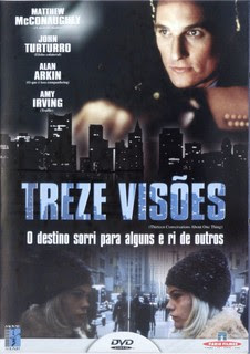Baixar Filme Treze Visões (Dublado)