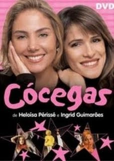 Baixar Filme Cócegas - Nacional