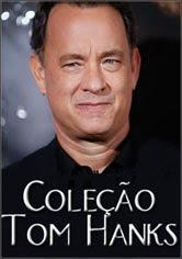Filme Poster  Filmografia Tom Hanks Dublado