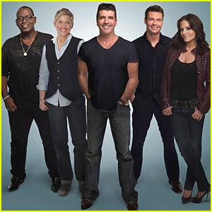 American Idol season 9 episode 39