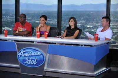 American Idol Season 9 Episode 25