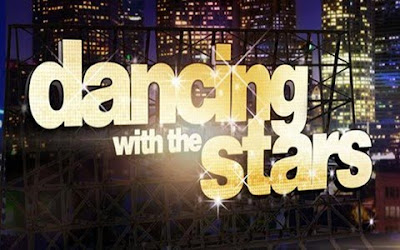 Dancing with stars 2010