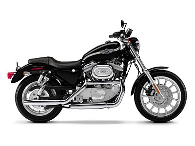 harley davidson bikes photos. Harley Davidson bikes are