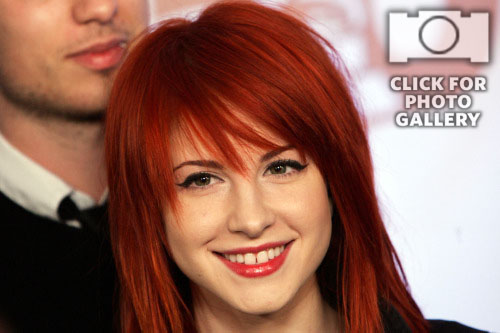 hayley williams hot pictures. girlfriend hayley williams hot