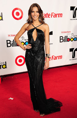 2009 Billboard Latin Music Awards