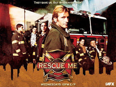 Watch Rescue Me Season 5 Episode 4