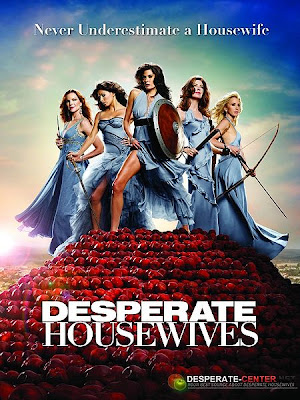 Desperate+Housewives+Season+6+Episode+2.jpg (300×400)