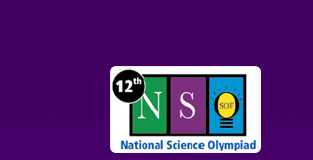 12th nso results