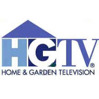 HGTV Dream Homeid=
