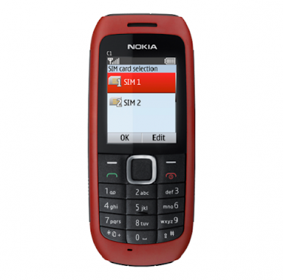 Nokia Mobile Price List |Nokia C-5 ,E-72,5228 High Performance Mobile Phone