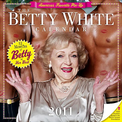 betty white pin up pictures. 2012 Predictions · Betty White Pin Up Photos 2011 Calendar