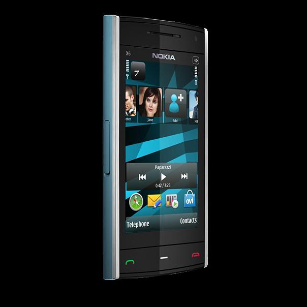 nokia c7 pics. Nokia C7 runs on the Symbian