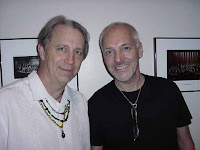 Peter Frampton Photos | Peter Frampton Wiki