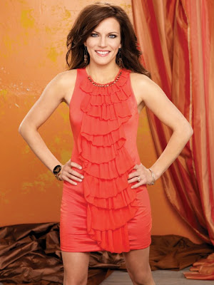 Martina McBride Photos | Martina McBride Pictures