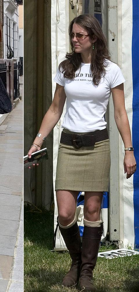 kate middleton hot pics. Kate Middleton Hot Photos