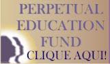 Fundo Perpétuo de Educação