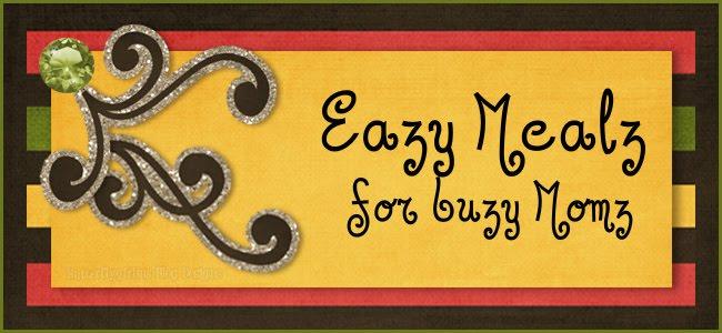 Eazy Mealz