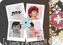 FOTO INVITACIONES