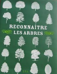 reconnaitre les arbres