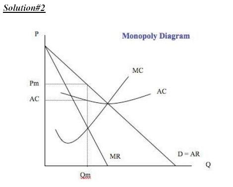 That men dissertation sujet corrige have the same