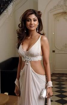 Shilpa Shety: Indian Bollywood Actress Pictures 2