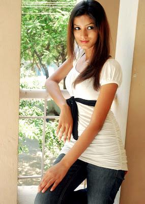 Hottest Actress Ruby Parihar photoshoot 7