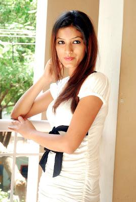 Hottest Actress Ruby Parihar photoshoot 4
