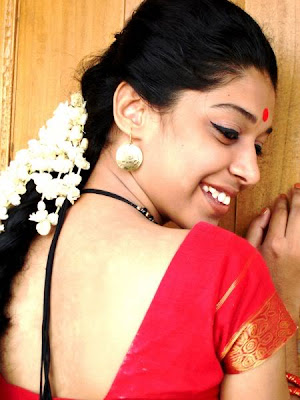 Desi Cute Girls Pictures Gallery 2