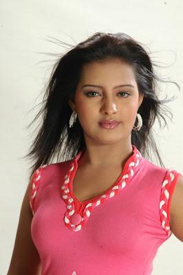 Beautiful Bangladeshi upcoming Model Photos 2