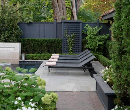Black Fences in addition Greenhouses Made With Salvaged Windows as well Egyptian Math 101 Volume Of A Pyramid furthermore Spracklin also Profile. on how do i design my garden
