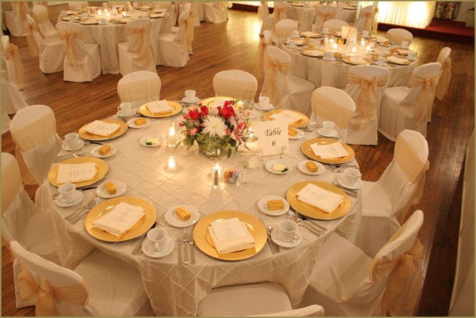 http://4.bp.blogspot.com/_bCxXfT3jGxI/TJdiTatJ-nI/AAAAAAAAADI/_FvhGRuMPjQ/s1600/wedding_croatia.jpg