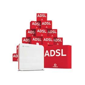 Topdigital distribuidor autorizado vodafone vodafone - Vodafone tarifas internet casa ...