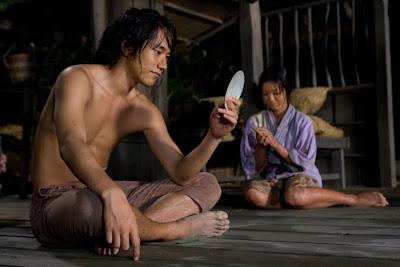 Kamui gaiden (2009)