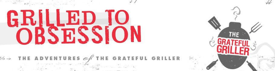 The Grateful Griller