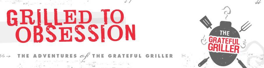 The Grateful Griller