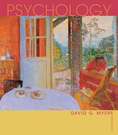 Amazon.com: Cracking the AP Psychology Exam, 2019 Edition ...