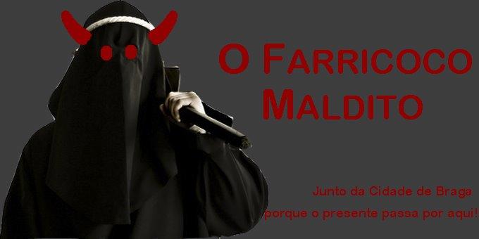 FarricocoMaldito