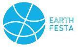earthfesta_crew