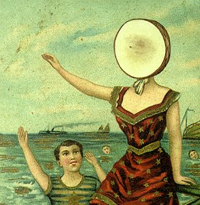 Paras bändi/artisti? Neutral_milk_hotel_-_in_the_aeroplane_over_the_sea