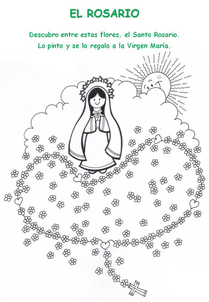 pentecostes y los 7 dones