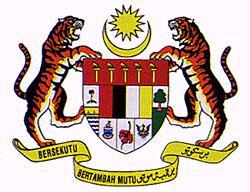 Ku Pilih Malaysia