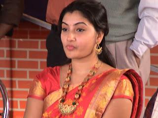 gayatri mahanta - photo #15