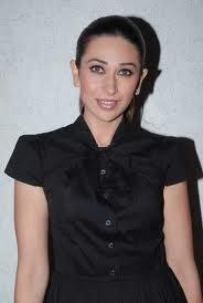 Label:hot Karishma Kapoor,bollywood Karishma Kapoor,no nude Karishma Kapoor ...