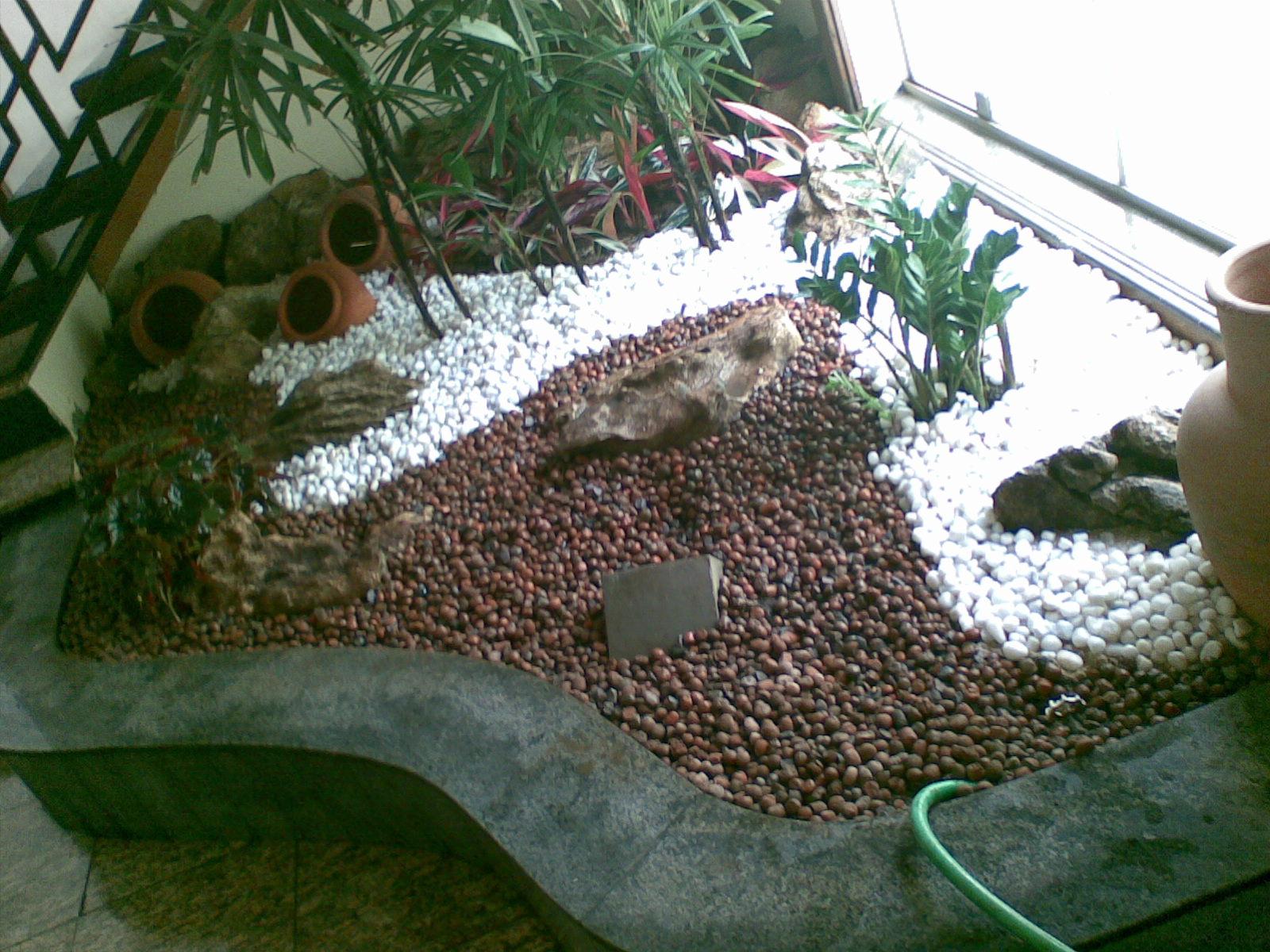 #2B371F escada no jardim de inverno:Jardim De Inverno Embaixo Da Escada 1600x1200 px Banheiro Embaixo Da Escada 3211