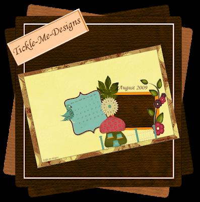 http://tickle-me-designs.blogspot.com/2009/08/more-freebies-for-you.html