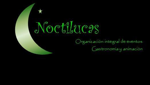 noctilucas